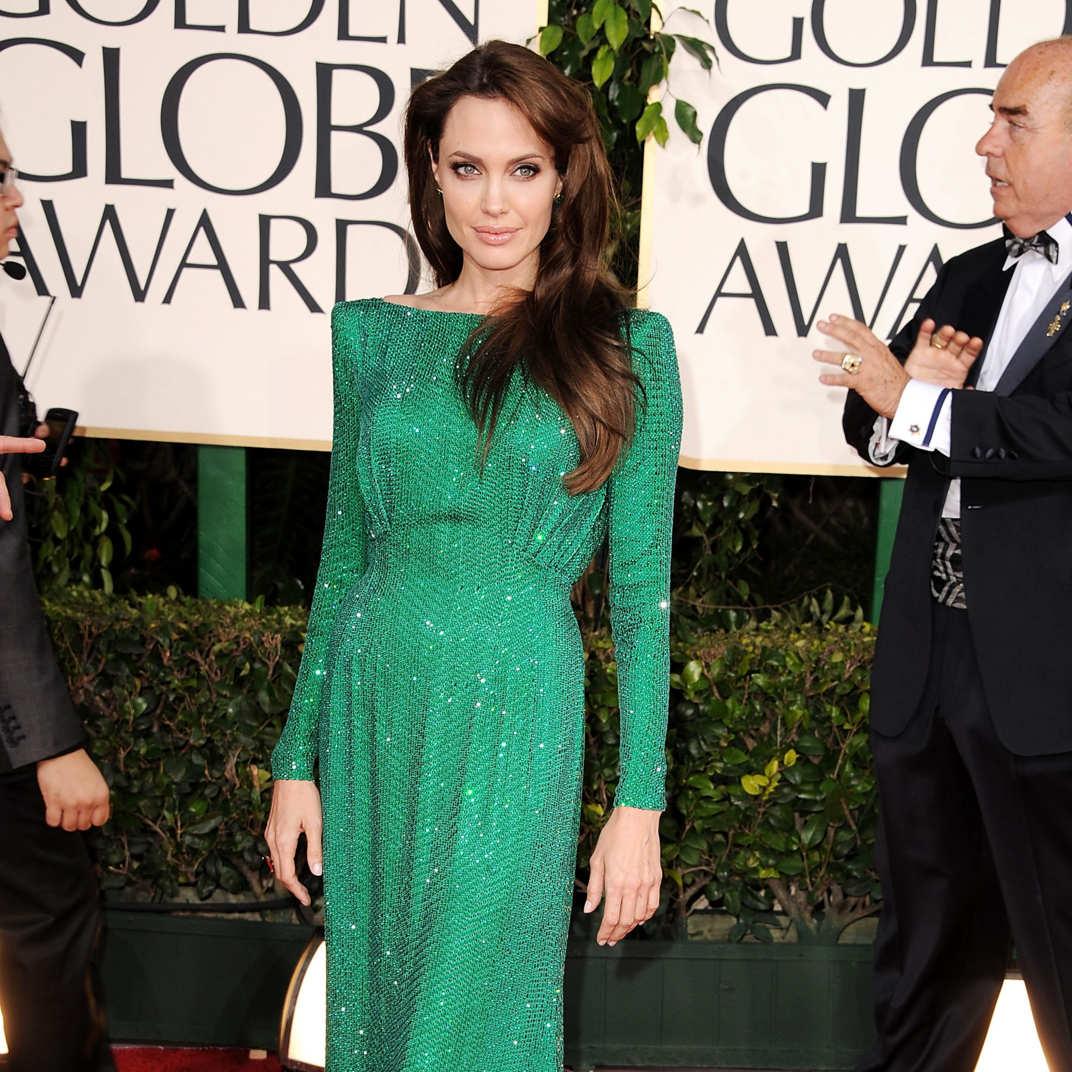 Angelina jolie forbjuds filma i bosnien