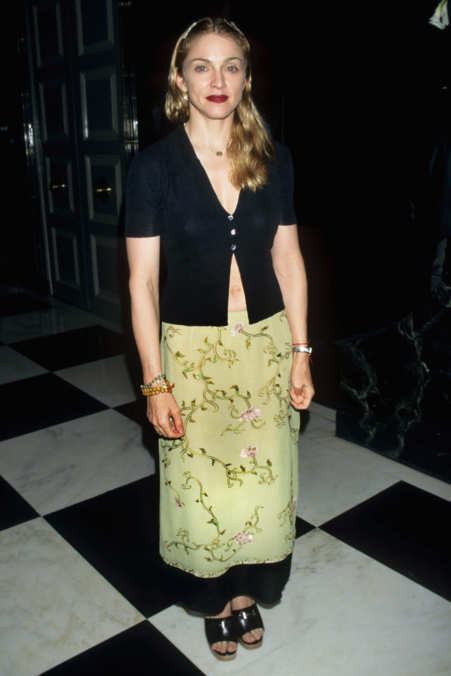 Photo 75 from June 11, 1997