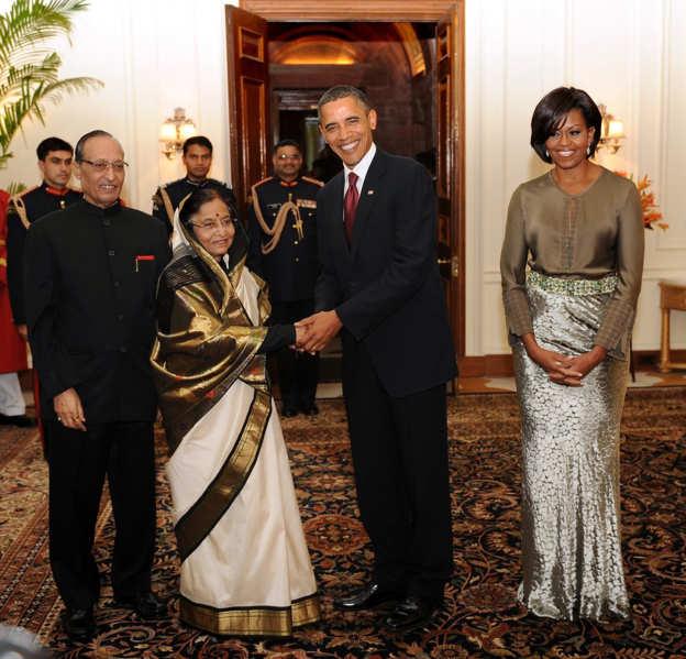 Photo 135 from November 8, 2010