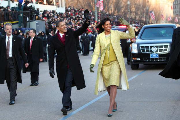 Photo 278 from January 20, 2009
