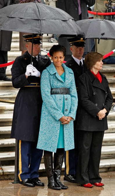 Photo 232 from November 11, 2009