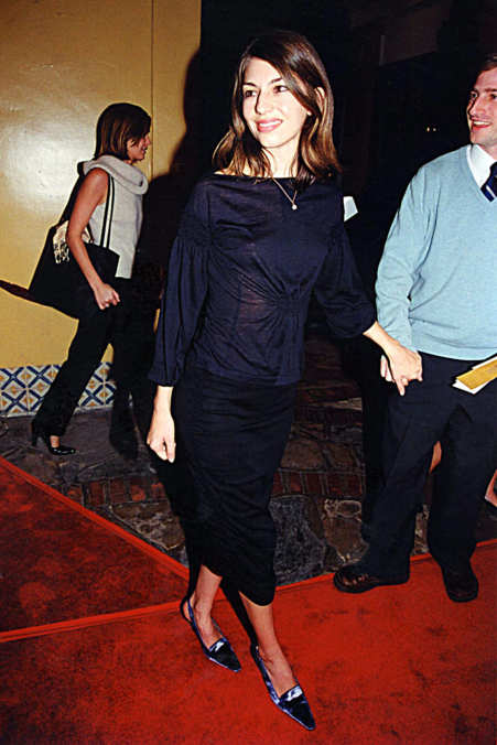 Photo 104 from September 9, 1999