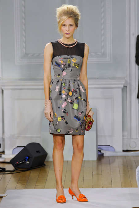 Photo 3 from Moschino Cheap & Chic