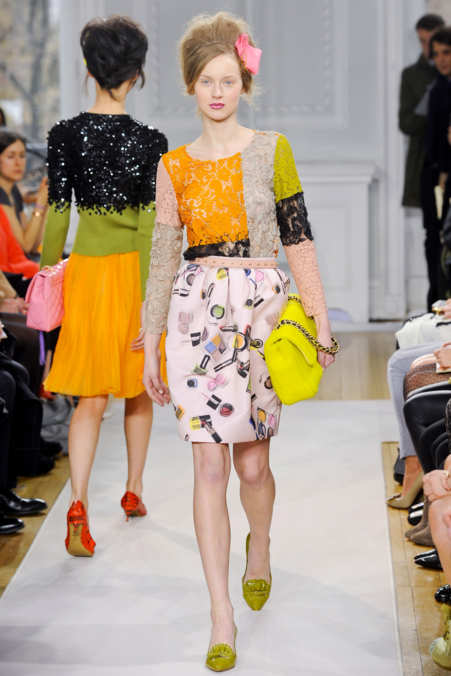 Photo 5 from Moschino Cheap & Chic