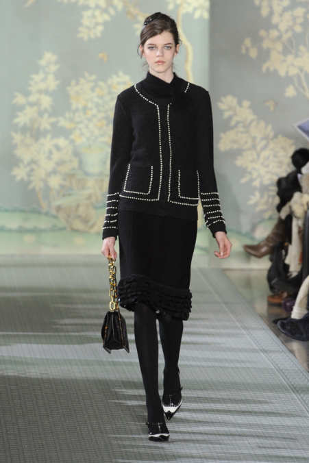 Photo 4 from Tory Burch