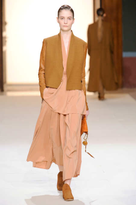 Photo 15 from Damir Doma