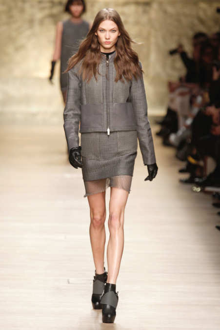 Photo 2 from Paco Rabanne