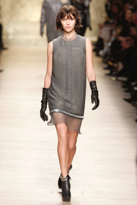 Photo 3 from Paco Rabanne