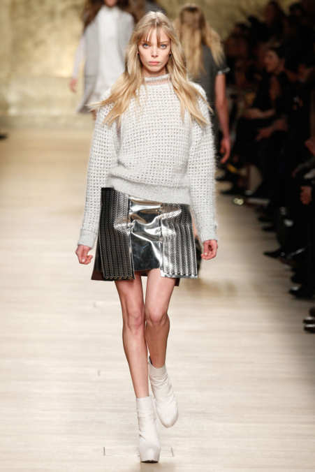 Photo 8 from Paco Rabanne