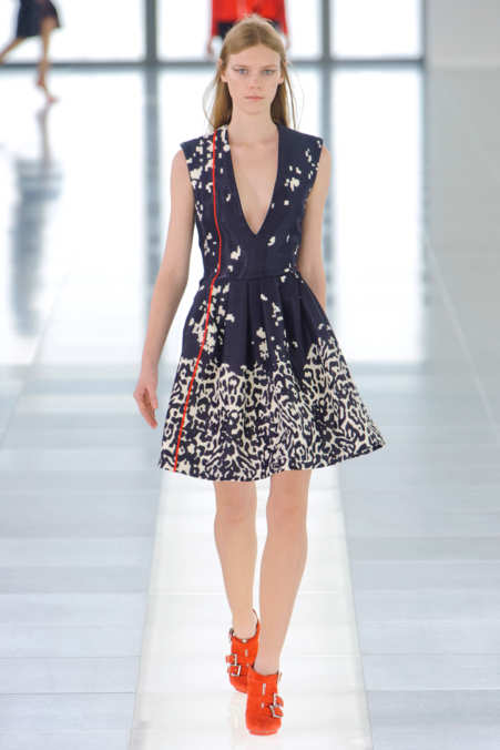 Photo 20 from Preen