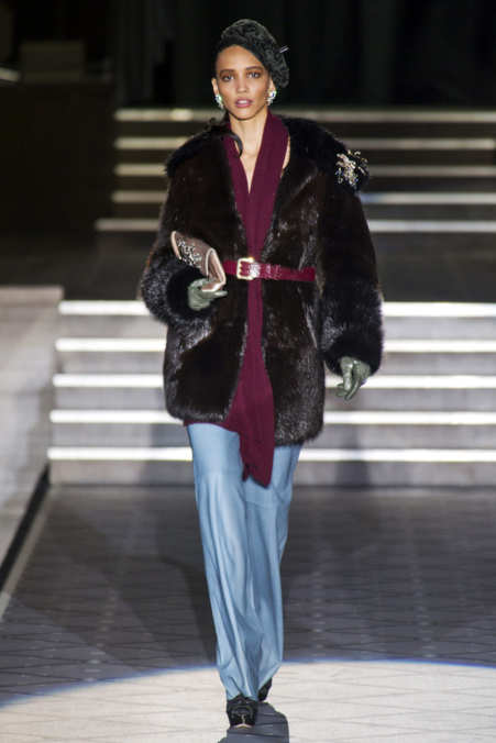 Photo 4 from Dsquared2