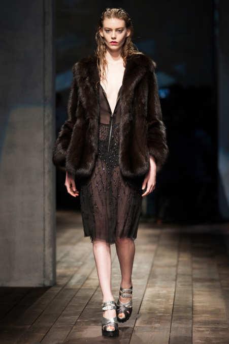 Photo 47 from Prada