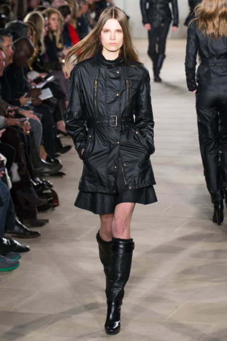 Photo 4 from Belstaff