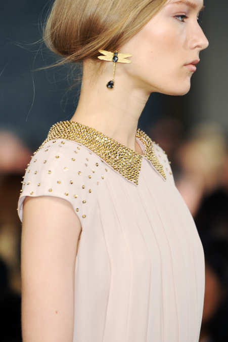 Detail Photo 46 from Tory Burch