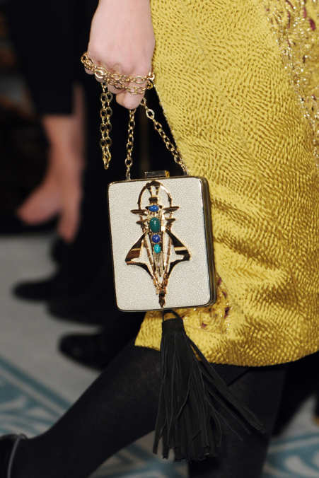 Detail Photo 7 from Tory Burch