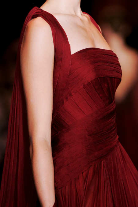 Detail Photo 6 from Elie Saab