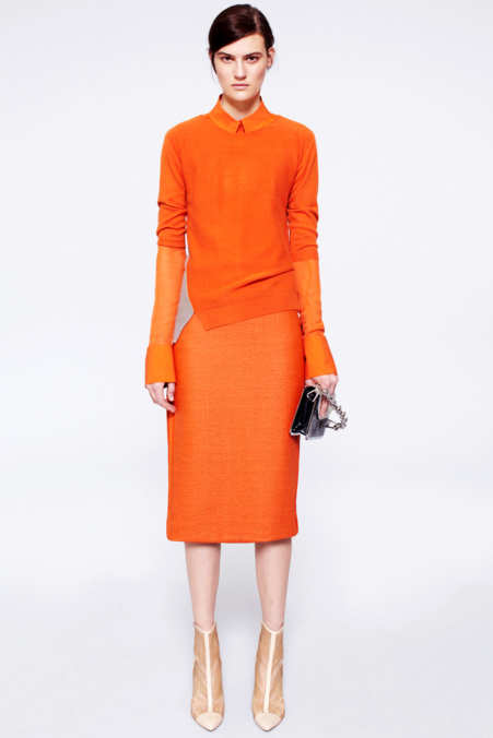 Photo 3 from Reed Krakoff