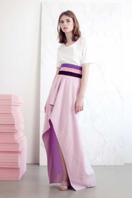 Photo 3 from Vionnet