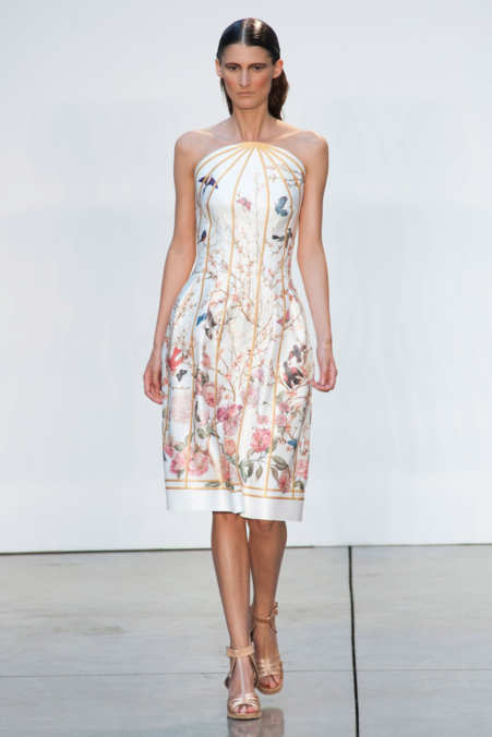 Photo 1 from Thakoon
