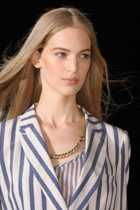 Detail Photo 1 from Tommy Hilfiger