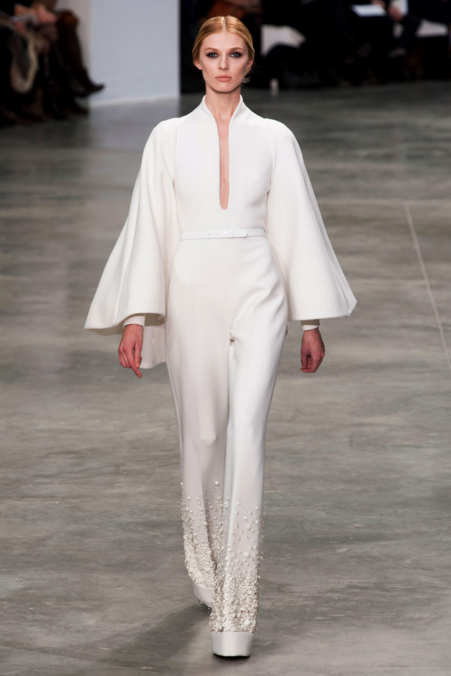 Photo 2 from Stephane Rolland