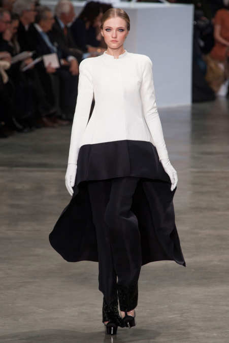 Photo 4 from Stephane Rolland