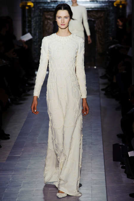 Photo 3 from Valentino