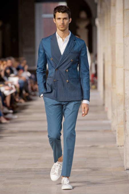 Photo 3 from Hermès