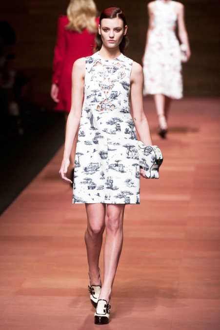 Photo 21 from Carven