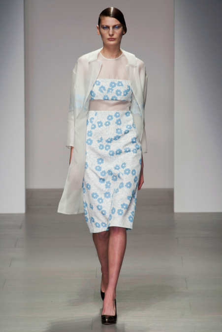 Photo 5 from Holly Fulton