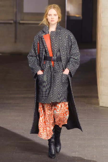 Photo 1 from Preen