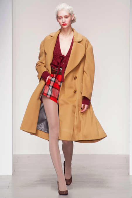 Photo 2 from Vivienne Westwood Red Label