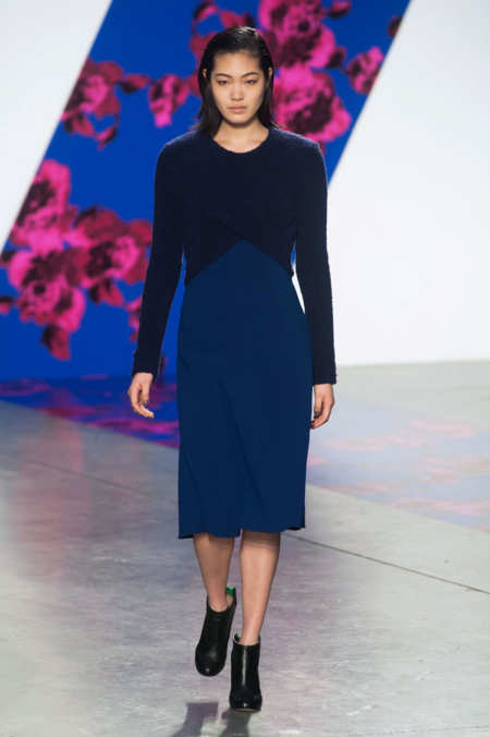 Photo 4 from Thakoon