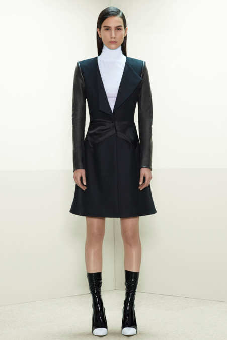 Photo 1 from Prabal Gurung