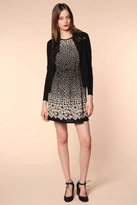 Photo 5 from Anna Sui