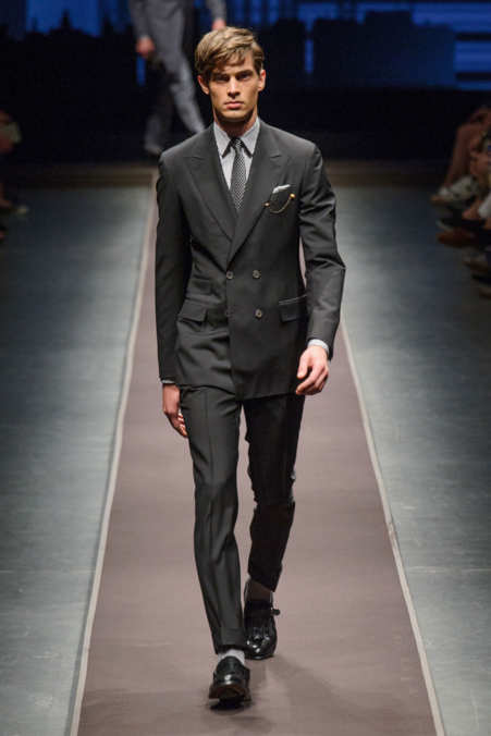 Photo 1 from Canali