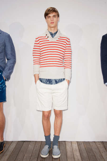 Photo 5 from J. Crew