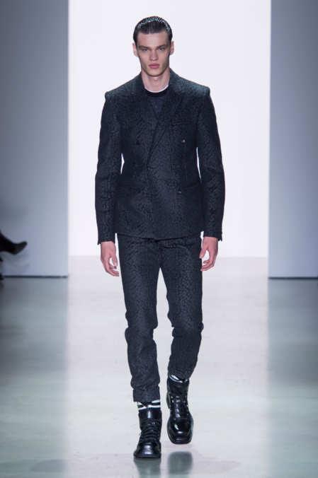 Photo 1 from Calvin Klein