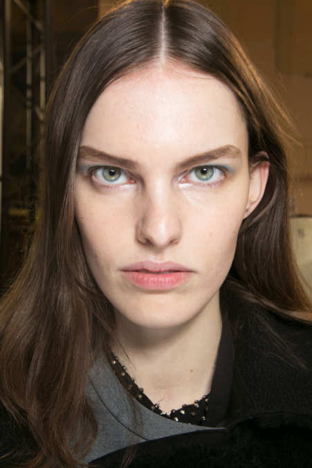 Photo 1 from Chalayan