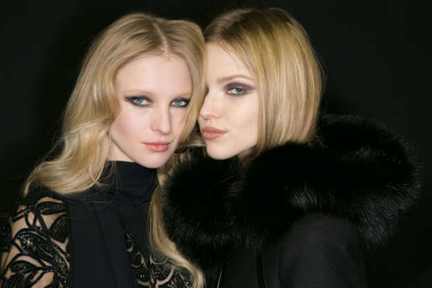 Photo 1 from Elie Saab