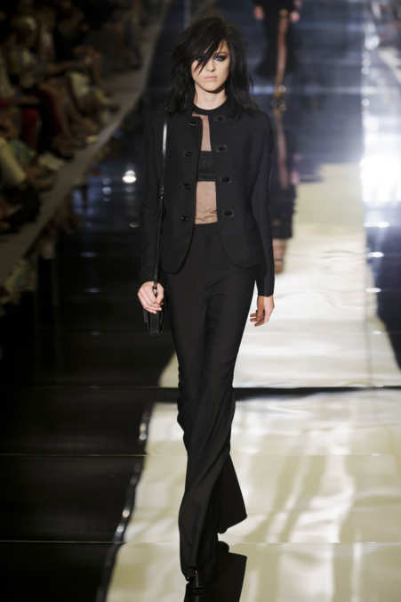 Photo 3 from Tom Ford