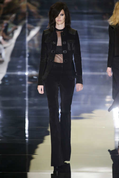 Photo 5 from Tom Ford
