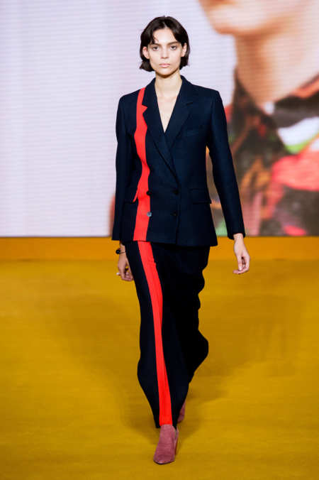 Photo 1 from Paul Smith