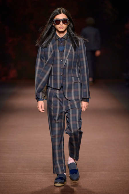 Photo 3 from Etro