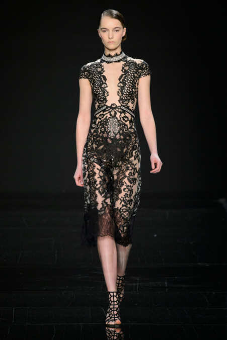 Photo 1 from Reem Acra