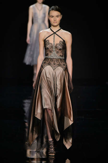 Photo 2 from Reem Acra