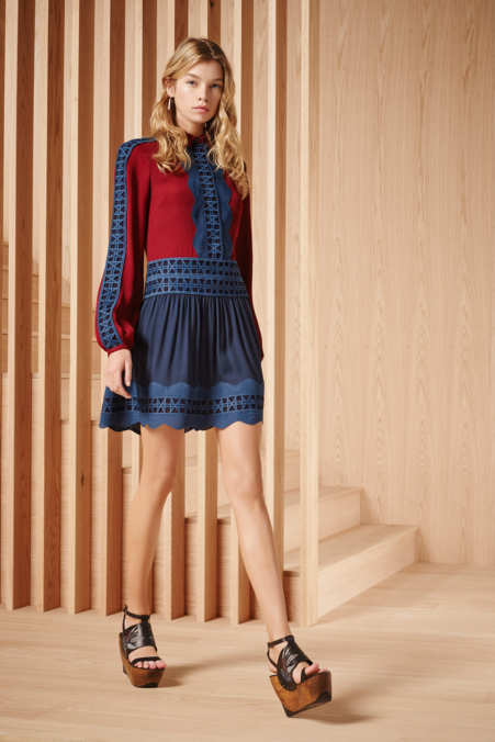 Photo 1 from Tory Burch