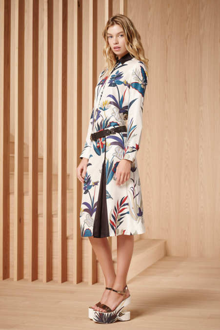 Photo 5 from Tory Burch