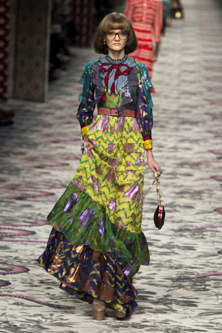 Photo 7 from Gucci