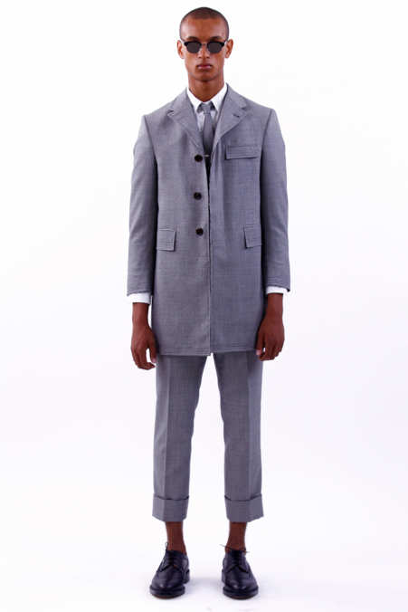 Photo 3 from Thom Browne